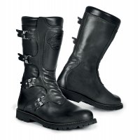 Bottes Stylmartin Continental Touring