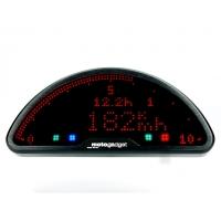 Compteur Motogadget Motoscope Pro