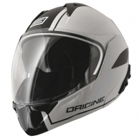 Casque Modulable Origine Riviera Dandy White