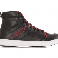 Chaussures / Baskets RST Urban II