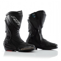 Bottes RST Homme Tractech Evo 3 SP CE