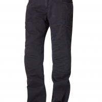 Jeans Moto Renforcé Esquad Worker Smoky Black