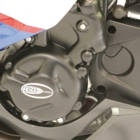 Couvre Carter R&G Racing BMW S1000RR 10-14, S1000R 14-16, S1000 XR 15-16