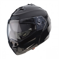 Casque Modulable Caberg Duke II Smart Black