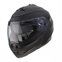 Casque Modulable Caberg Duke II Matt Black