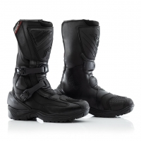 Bottes RST Adventure II Waterproof Touring