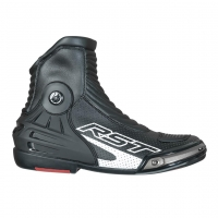 Bottes RST Tractech Evo III S.CE