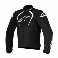 Blouson Alpinestar T-Jaws Waterproof
