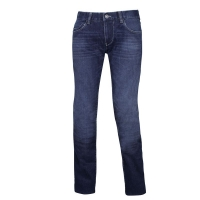 Jeans Moto Renforcé Esquad Smith 2