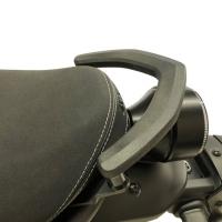 Poignée Passager Pour Yamaha XSR 700
