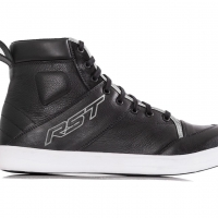 Bottes RST Ladies Urban II Route Standard