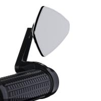 Rétroviseur M-View Blade Motogadget