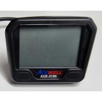 Compteur Digital Acewell 3150 TGB Target Blade Gunner