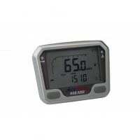 Compteur Digital Acewell Modele 3252