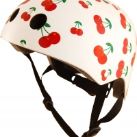 Casque Cherry
