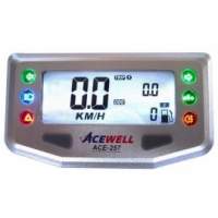 Compteur Digital Acewell Modele 257