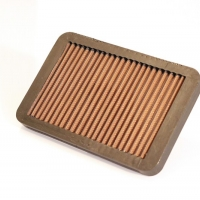 Filtre A Air Haute Performance Rsv4 Factory Aprc Se 1000 Sprint Filter