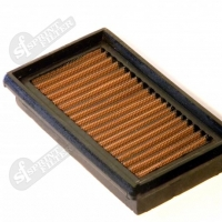 Filtre A Air Haute Performance Sprint Filter C600 SPORT '12-'15