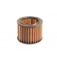 Filtre A Air Haute Performance Sprint Filter BMW R850 R1100 R1150...