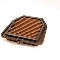 Filtre A Air Haute Performance Fz8 800 Sprint Filter