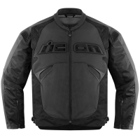 Blouson Icon Sanctuary Cuir