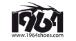 Magasin 1964 Shoes