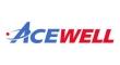 Shop Acewell - Magasin Acewell : Accesoires, équipements, articles et matériels Acewell