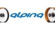 Shop Alpina - Magasin Alpina : Accesoires, équipements, articles et matériels Alpina