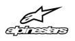 Shop Alpinestar - Magasin Alpinestar : Accesoires, équipements, articles et matériels Alpinestar