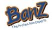 Shop Baby Banz - Magasin Baby Banz : Accesoires, équipements, articles et matériels Baby Banz