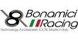 Shop Bonamici - Magasin Bonamici : Accesoires, équipements, articles et matériels Bonamici