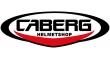Shop Caberg - Magasin Caberg : Accesoires, équipements, articles et matériels Caberg
