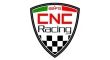 Magasin Cnc Racing