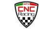 Magasin Cnc Racing