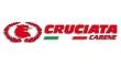 Shop Cruciata - Magasin Cruciata : Accesoires, équipements, articles et matériels Cruciata