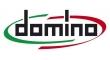 Shop Domino - Magasin Domino : Accesoires, équipements, articles et matériels Domino
