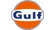 Shop GULF - Magasin GULF : Accesoires, équipements, articles et matériels GULF