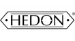 Shop HEDON - Magasin HEDON : Accesoires, équipements, articles et matériels HEDON