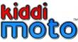 Shop Kiddimoto - Magasin Kiddimoto : Accesoires, équipements, articles et matériels Kiddimoto
