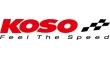 Shop KOSO - Magasin KOSO : Accesoires, équipements, articles et matériels KOSO