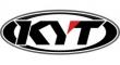 Shop KYT - Magasin KYT : Accesoires, équipements, articles et matériels KYT
