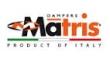 Shop Matris - Magasin Matris : Accesoires, équipements, articles et matériels Matris