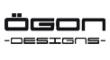 Shop Ögon - Magasin Ögon : Accesoires, équipements, articles et matériels Ögon