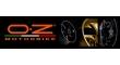 Shop Oz - Magasin Oz : Accesoires, équipements, articles et matériels Oz