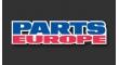 Shop Parts - Magasin Parts : Accesoires, équipements, articles et matériels Parts