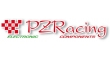 Shop Pzracing - Magasin Pzracing : Accesoires, équipements, articles et matériels Pzracing