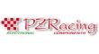 Shop Pzracing - Magasin Pzracing : Accesoires, équipements, articles et matériels Pzracing