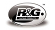 Magasin R&G Racing