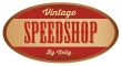 Shop Speed Shop - Magasin Speed Shop : Accesoires, équipements, articles et matériels Speed Shop
