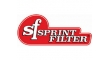Shop Sprint Filter - Magasin Sprint Filter : Accesoires, équipements, articles et matériels Sprint Filter